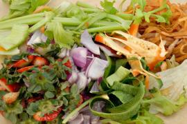 Surprising Statistics on Food Waste in the UK